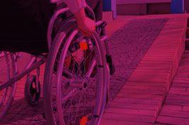 spinal-injury-claim